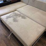 Химчистка диванов и кресел